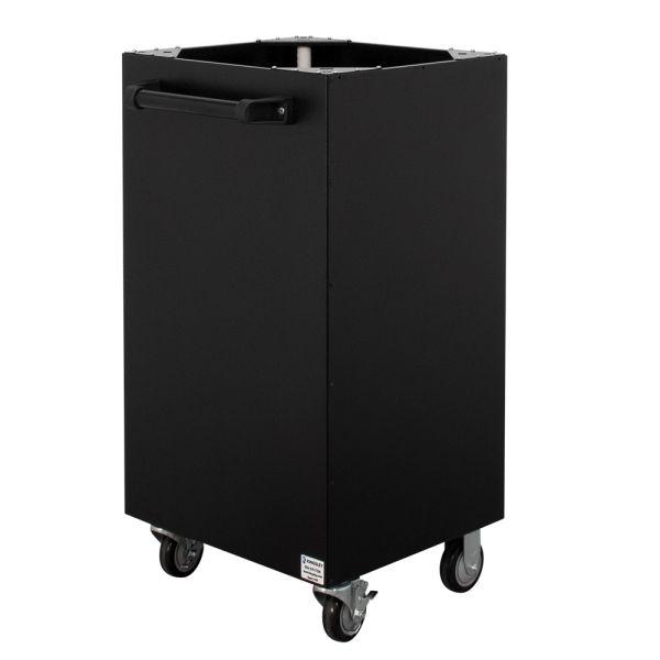 30 DuraLight High Capacity Cart