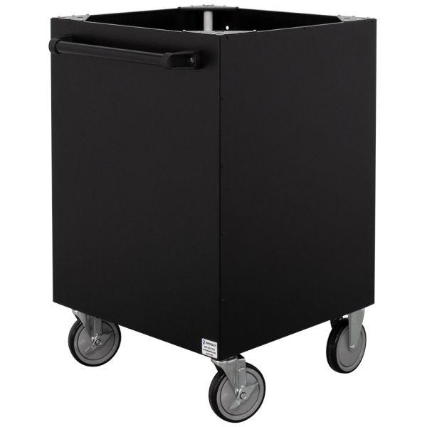 50 DuraLight EasyRoller Cart