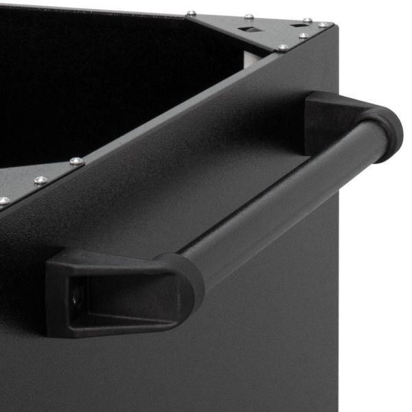 """CollectionPoint 24"""" Collection Bin Handle"""