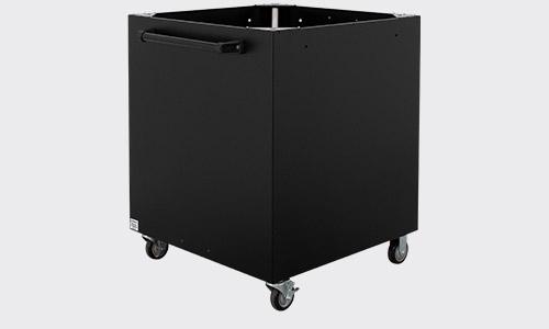 60 High Capacity Cart
