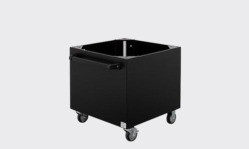 44 Under Counter Cart