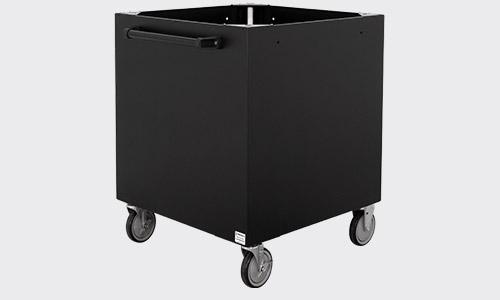 60 EasyRoller Cart