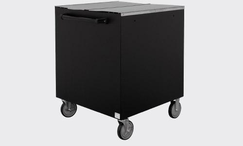 60 RainOff EasyRoller Cart